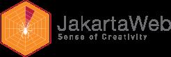 JakartaWeb