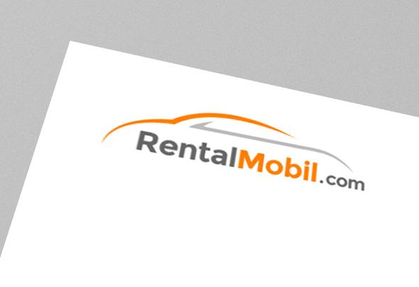 rental-mobil