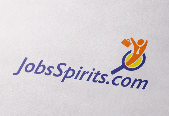 lowongan kerja jobsspirits