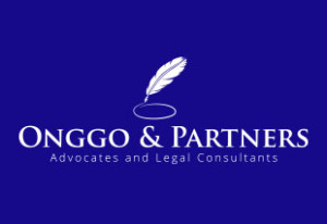Onggo & Partner