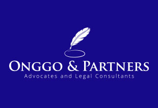 onggo & partner advocate lawyer