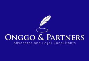 onggo & partner advocate lawyer