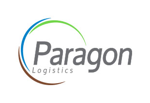 logistics courier paragon singapore