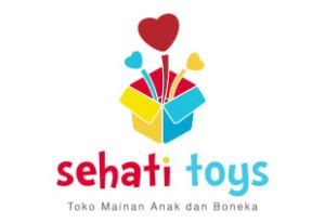 Sehati Toys