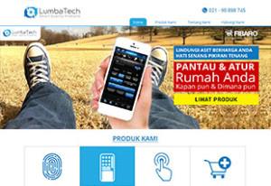 Lumba Tech