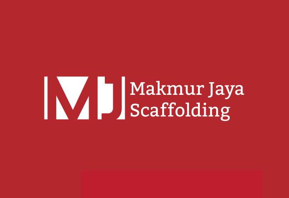 makmur-jaya-scaffolding-jual-sewa