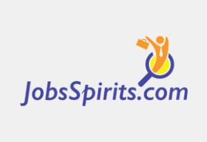 Jobsspirits