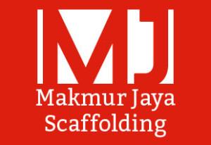 MJScaffolding