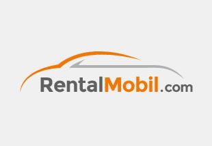 sewa mobil & rental mobil